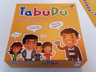 TabuDu