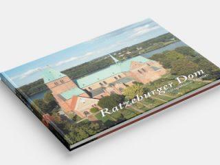 Bildband: Ratzeburger Dom