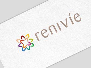 Gesundheitszentrum: renivíe